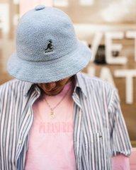 Kangol Streetwear