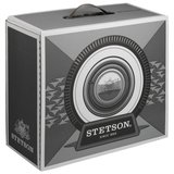 Stetson Wheel Hat Carton _
