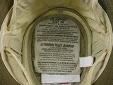 Tilley LTM5 Airflo KHAKI OLIVE_