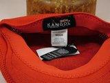 Kangol 504 tropic ventair clay_