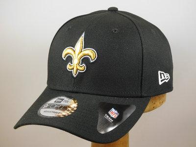 New Era baseballcap New Orleans Saints