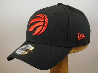 New Era baseballcap Toronto Raptors
