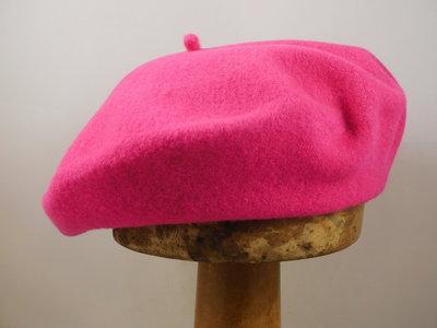 Kopka Alpino / pink