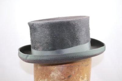 Juuls by Baldini Dressuur hoed marine
