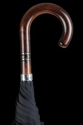 Gastrock AKAZIE OMBRÈ paraplu