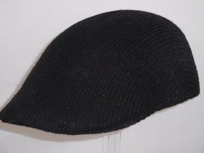 Seeberger dames ivypet stripe zwart