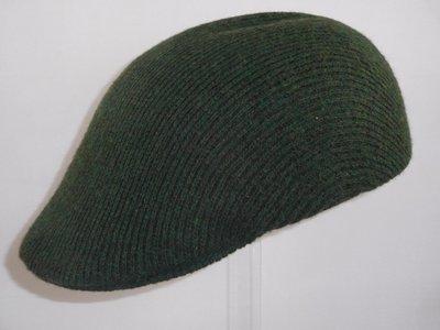 Seeberger dames ivypet stripe groen