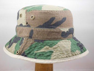 Hatland bucket 'Oliver' camouflage
