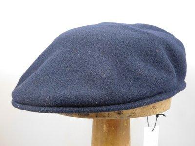 Kangol Wol 504 / Blauw