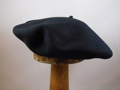 Elosequi Alpino /Model 13½ Zwart