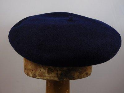 Elosequi Alpino /Model 11 Blauw