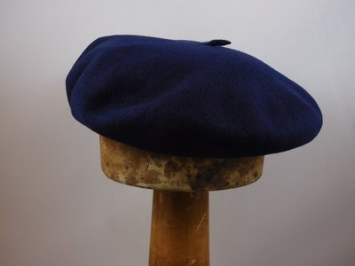 Elosequi Alpino /Model 11½ Blauw