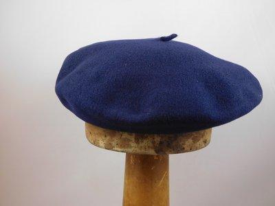 Elosequi Alpino /Model 12 Blauw