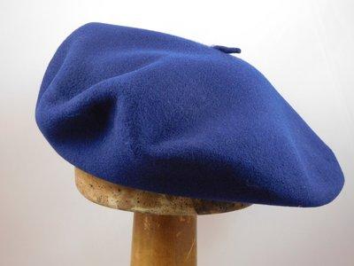 Elosequi Alpino /Model 13 Blauw