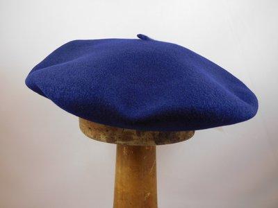 Elosequi Alpino /Model 13½ Blauw