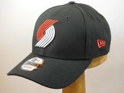 New Era baseballcap Portland TrailBlazers