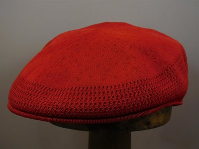 Kangol 504 Tropic Ventair / Clay