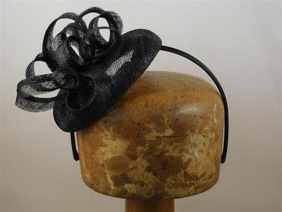 Seeberger dopje krullen black
