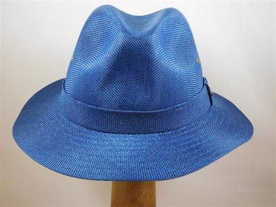 Hatland 'VanWijck Ultra Light' blauw
