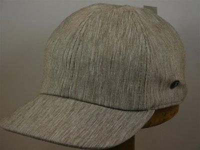 City Sport baseball cap bruin