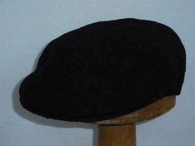 Kangol Bermuda 504 BLACK
