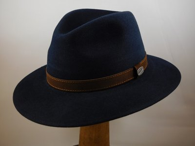 Borsalino 'Country' Marine
